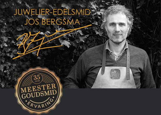meester_goudsmid_jos_bergsma_edelsmid_juwelier_amsterdam