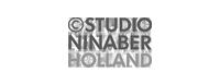 Studio Ninaber Holland Amsterdam Jos Bergsma edelsmid juwelier